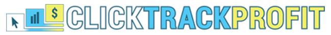 Click Track Profit